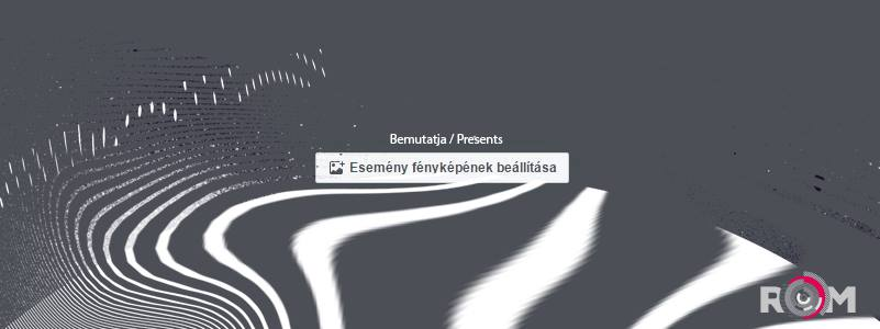 bemutatja_ROM
